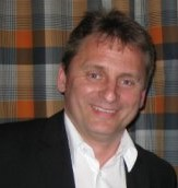 Martin_Höller